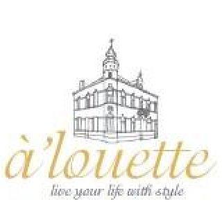 A' Louette