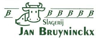 Slagerij Bruyninckx-Heylen bvba