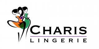 Lingerie Charis