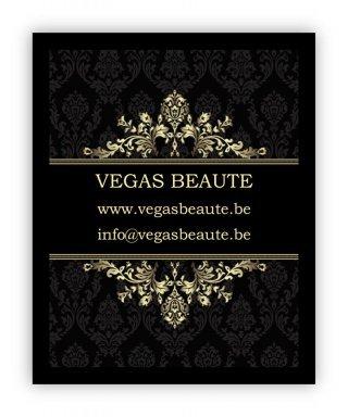 Vegas Beauté