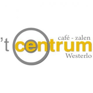 Café 't Centrum / Snooker Limit