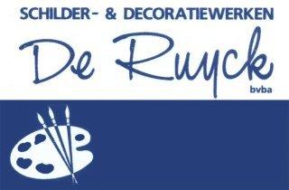 De Ruyck bvba