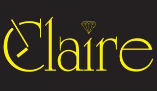 Bijouterie Claire
