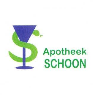 Apotheek Schoon
