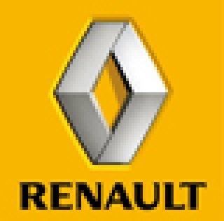 Renault dealer