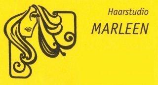 Haarstudio Marleen