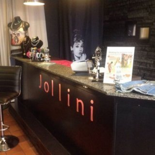 Boutique Jollini