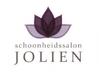Schoonheidssalon Jolien