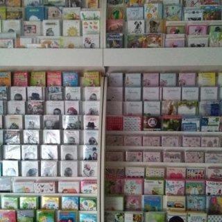 Boekhandel Ilse