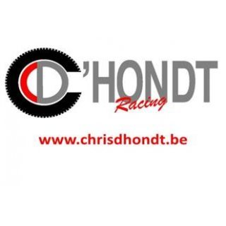 Chris D'Hondt