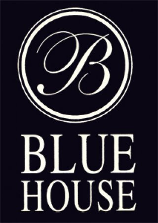 Bluehousefashion