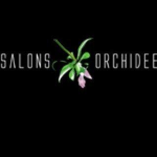 Orchidee Salons NV