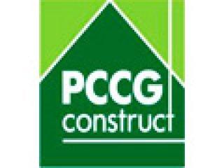 PCCG Construct