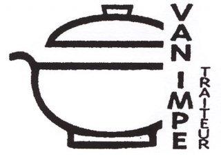 Traiteur Van Impe