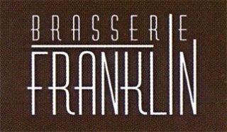 Brasserie Franklin