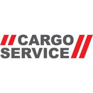 Cargo Service nv
