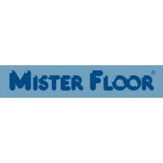 Mister Floor Gent
