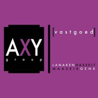 Axy Group Vastgoed