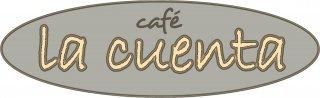 Café La Cuenta