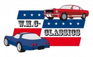 Wmc-Classics