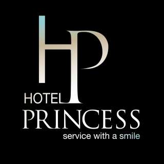 Hotel Princess Oostende