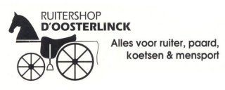 Ruitershop D'Oosterlinck