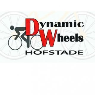 Dynamic Wheels