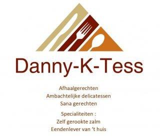 Danny-K-Tess