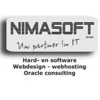 Nimasoft bv