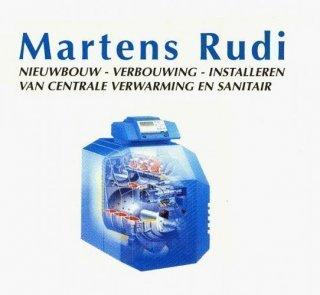 Rudi Martens