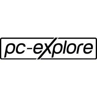 PC-explore