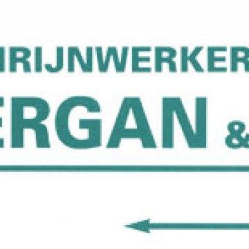 Mergan & Co bvba