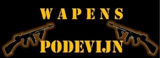 Wapenhandel Podevijn