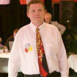 voorzitter Demuynck Wim