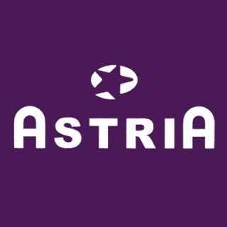 Astria promo gifts