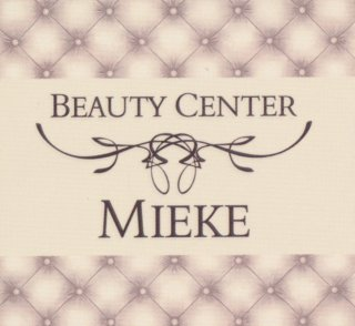 Beauty Center Mieke