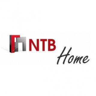 NTB Home