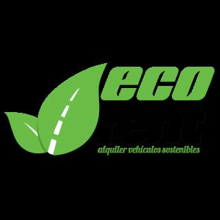 Eco-Rent