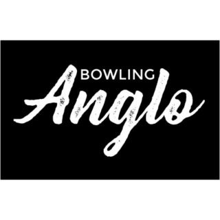Bowling Anglo
