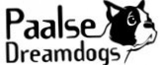 Paalse Dreamdogs