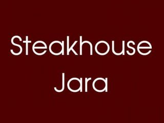 Steakhouse Jara
