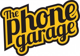 De Phonegarage