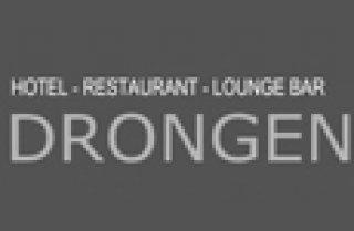 Hotel Restaurant Drongen nv