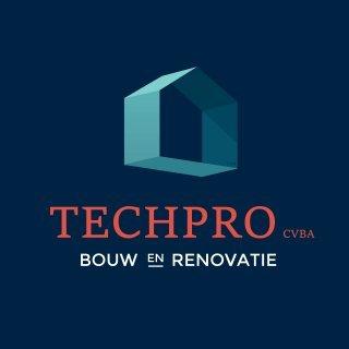 TechPro CVBA