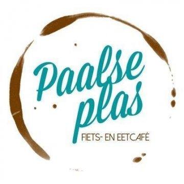 Fiets- en Eetcafé Paalse Plas