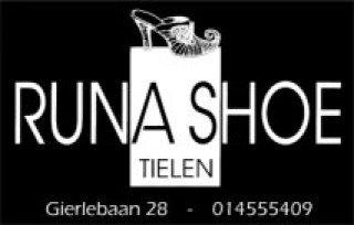Runa Shoe