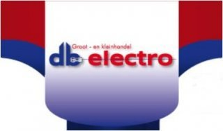 DB Electro bvba
