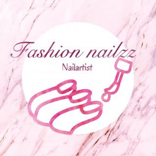 Fashion Nailz