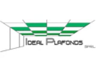 Idealplafonds SPRL