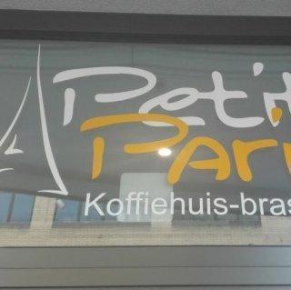 Petit Paris Mol